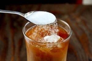 iced coffee 5
