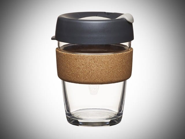 Keep Cup Gifts for Coffee Lovers