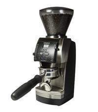 Baratza Vario 886 Espresso Grinder