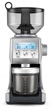 Breville Smart Grinder Pro