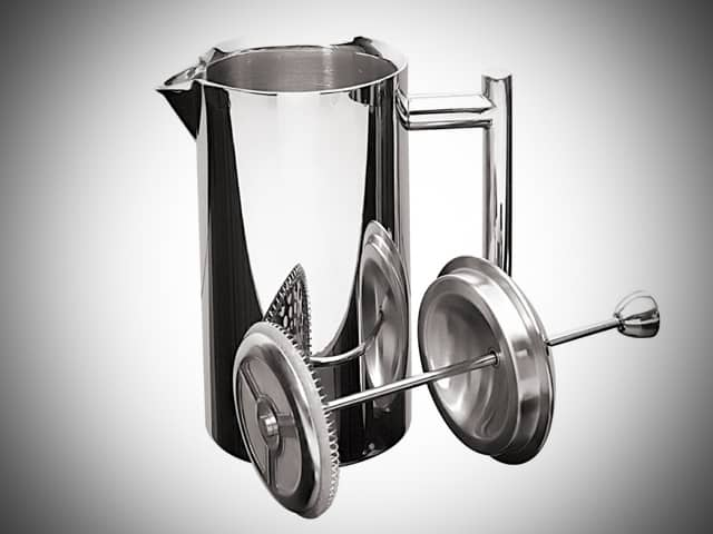 Frieling French Press Maker