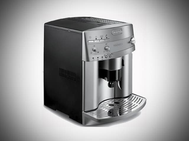 Delonghi Magnificat Espresso Machine with Grinder