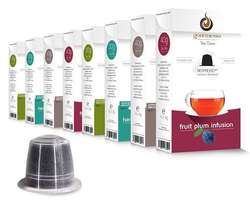 Where To Buy Nespresso Pods: 5 Alternatives Revealed
