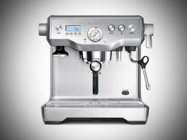 Best Latte Machine Picks For The Home Barista 2019